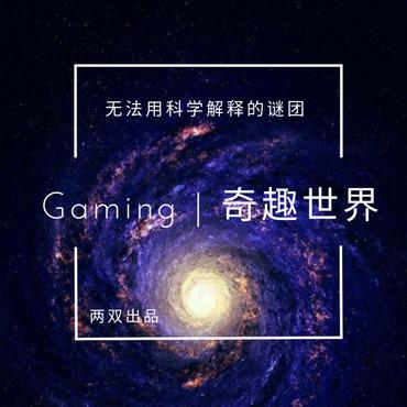 Gaming   奇趣世界