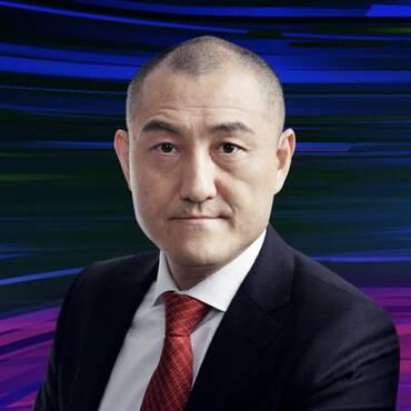 微软中国CTO:真正的高效发展是技术强密度,不应重复造轮子