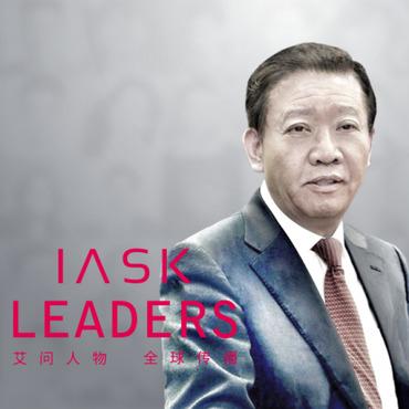"""45亿身价""""小葵花""""爸爸,上市公司杀妻第一人(上)"""