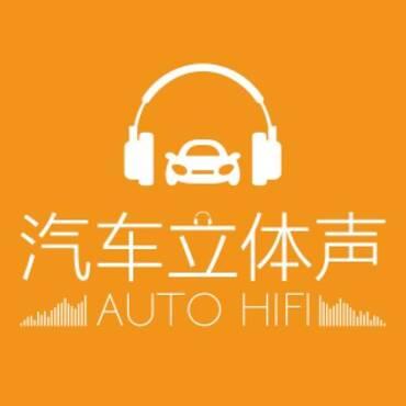 哪款车表现最差?中国汽车健康指数评测结果出炉