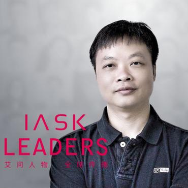 小鹏上市,创全球新能源车企IPO之最   艾问人物