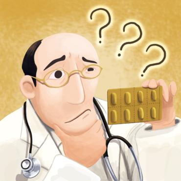 西医内科学历史和现代不良生活方式病