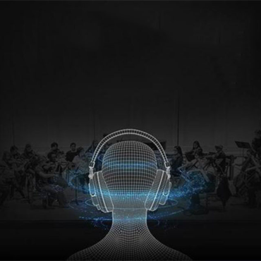 不带耳机你别听-3D音效奇妙听觉合辑
