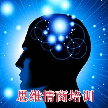 思维 情商 执行力 沟通 培训课