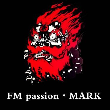 赤电台•爱马克