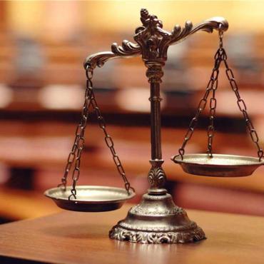 企业领导的法律思维