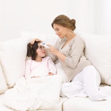 常见症状的鉴别诊断与治疗