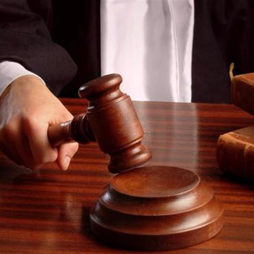 性别与法律