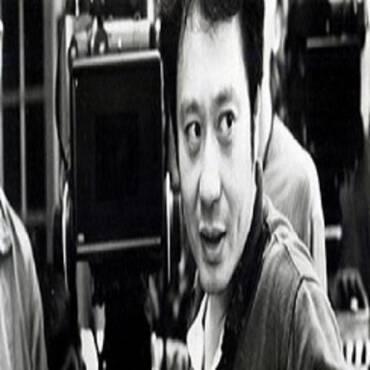 十年一觉电影梦