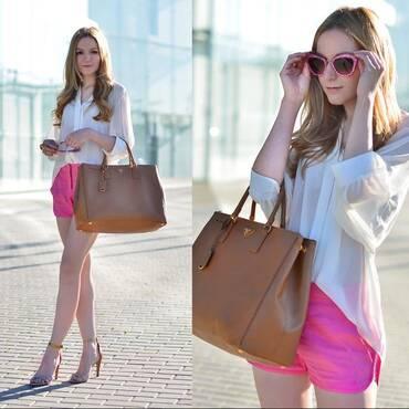 时尚与潮流