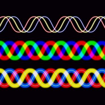 来自量子世界的新技术-郭光灿