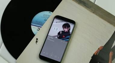 黑鲨手机实测:不只玩游戏爽 影音体验也很棒