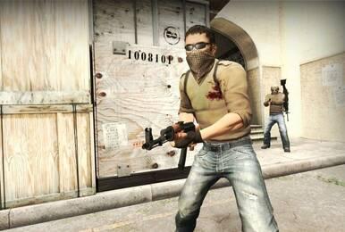 《CS:GO》宣布免费 引来破万玩家负评要退款
