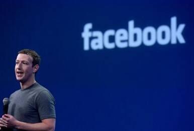 Facebook布局电竞 将与ESL合作直播Dota2与CSGO赛事