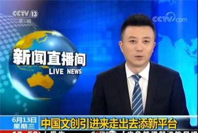 央视报道Steam进入中国 将会对海外游戏进行监管