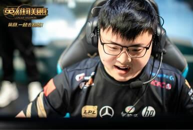 RNG对阵卫冕冠军GEN IG首秀迎战GRX