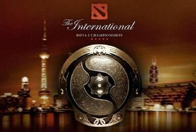 上海市将实行电竞运动员注册制 建设电竞之都