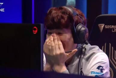 SKT官方纪录片引IG粉丝不满:恶意剪辑针对Theshy?