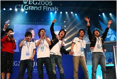 CSGO国服与CS的第一面 当年网吧的青春还未老去
