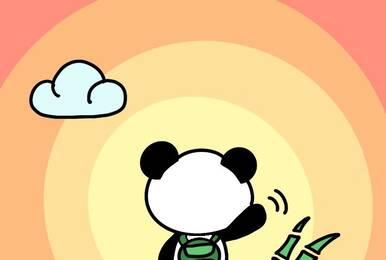 从此山高路远!熊猫直播宣布3月30日正式关服
