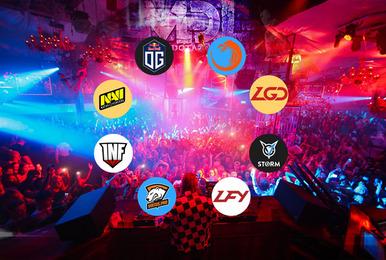 看比赛、游澳门嗨翻天!MDL澳门VIP套票正式开售