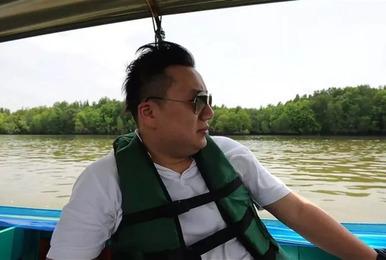 TyLoo老板JasonP:职业战队打假赛是道德沦丧