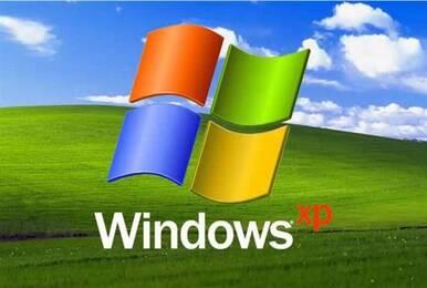 时代终结 DOTA2不再支持XP与Vista等旧版操作系统