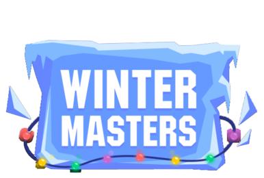 欧洲冬季大师赛年末开打 斗鱼独播带你畅享冬季赛事激情