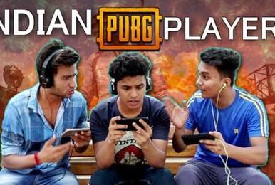 队友太菜气到心脏骤停 印度16岁PUBG玩家去世