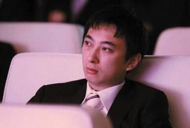 王思聪花一万五吃日料后怒给差评 店家:祝iG夺冠