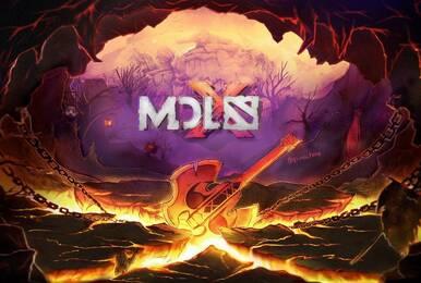 MDL成都Major参赛战队巡礼:北美赛区和南美赛区