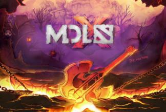 MDL成都Major门票11月8日增售 神秘商店内容预览