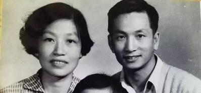 乒坛第一位全国冠军 竟选择自尽而亡