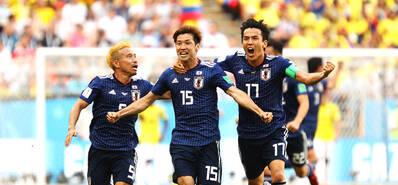 盘点世界杯大魔咒!哪些已被打破哪些仍然坚挺?