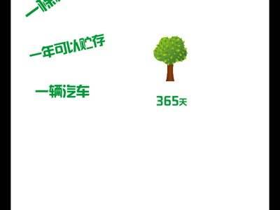 """2013年""""人人行动、绿色开封"""""""