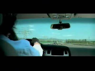 2008北京奥运会志愿者歌曲《我是明星》MV