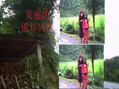 缅甸佤邦电影_百度影视