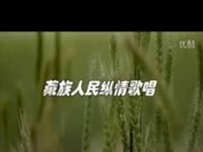 韩红- 红高粱 电视剧红高粱片尾曲-免费在线观