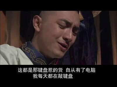 新加坡酒驾鞭刑女 新加坡鞭刑 新加坡吐痰鞭刑 新加坡鞭刑女