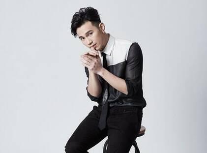 王梓轩《心电图2016》1月4日上线 30首热歌大串联
