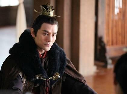 传王凯将任苏有朋导演新片男主角 片方尚未回应