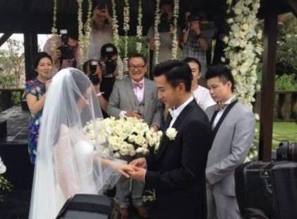 杨幂 刘恺威/刘恺威父亲望儿子儿媳减产做应该做的事情