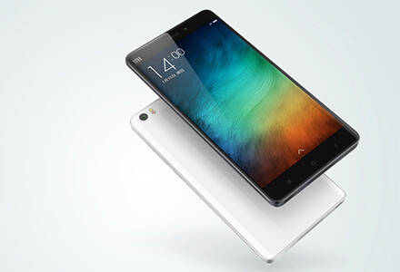 小米手机小米视频yy组件_miui 小米 小米手机3怎么样_小米手机亮点