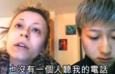 吴卓林,海南南国彩票论坛:在一场漫长的楚门秀里长大