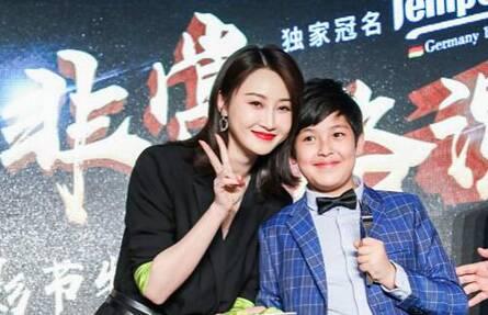 非常路演上海电影节H5