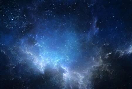 本周的星象提醒(8.22-8.28)