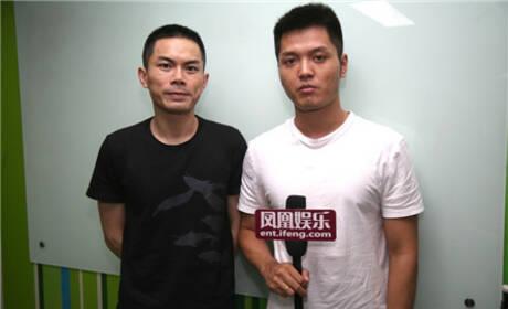 《大鱼海棠》导演:电影有多重解读,张宏森局长看懂了