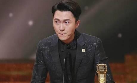 TVB五十年台庆:光辉不再 依旧香港