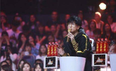 不合作的薛之谦,却赢得观众拍案叫好