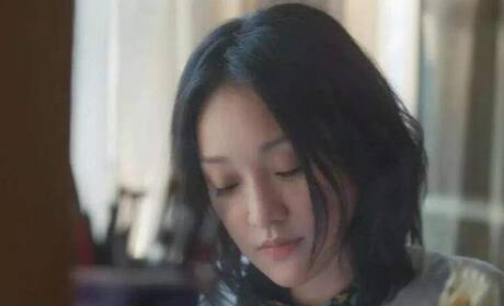 《你好,之华》:那些与失去周旋的人